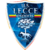 US Lecce eSportslogo square.png