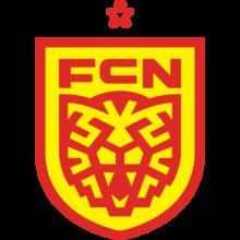 FC Nordsjællandlogo square.png