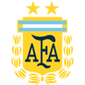 Argentina (National Team)