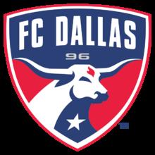 FC Dallaslogo square.png
