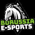 Borussia Mönchengladbach E-Sports