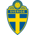 Sweden (National Team)