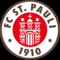 FC St. Paulilogo square.png