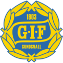 GIF Sundsvalllogo square.png