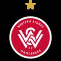 Western Sydney Wandererslogo square.png
