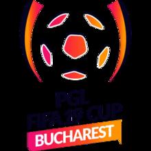 PGL FIFA 19 Cup Bucharest.png