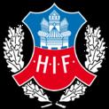 Helsingborgs IFlogo square.png