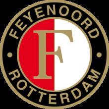 Feyenoord eSportslogo square.png