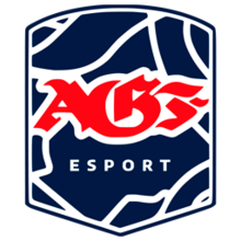 AGF Esportlogo square.png