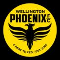 Wellington Phoenixlogo square.png