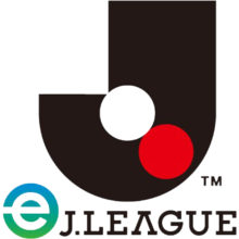 EJ.LEAGUE logo.png