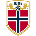 Norway (National Team)