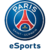 Paris Saint-Germain eSportslogo square.png
