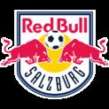 FC Red Bull Salzburglogo square.png