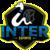 Inter Esportslogo square.png