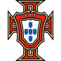 Portugal (National Team)