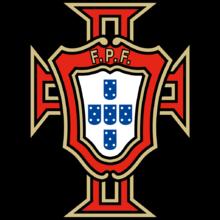 Portugal (National Team)logo square.png