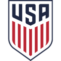 United States (National Team)