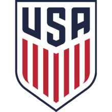 United States (National Team)logo square.png