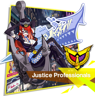 Justice Professionals big.png