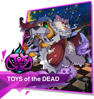 TOYS of the DEAD big.png