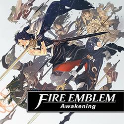 Fire Emblem Awakening box art.png