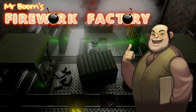 Mr Boom's Firework Factory Steam Header Image.jpg