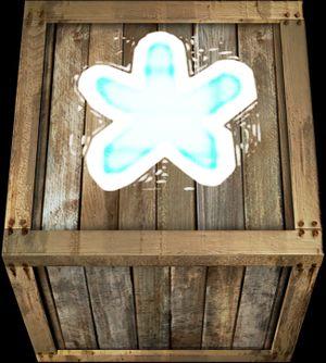 Crate Starburst Large.jpg