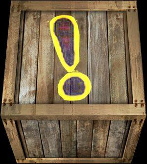 Crate Breakable Large.jpg