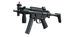 MP5K-S3.png
