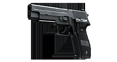 SEO-P226.png