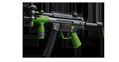 MP5K-S3 Grasshopper.png