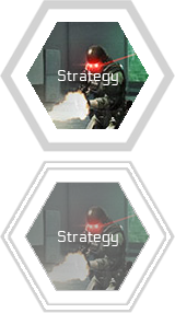 Strategy icon.png