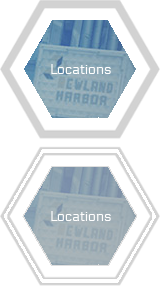Locations icon.png