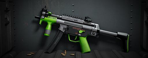 MP5K-S3 Grasshopper Promo.png