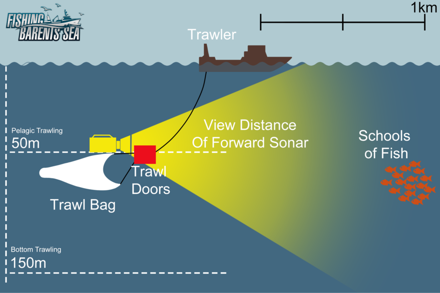 Forward sonar .png