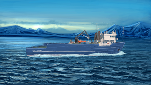 Svalbard boat.png