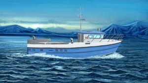Selfy boat.png