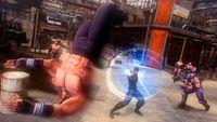 Hokuto Shinken.jpg