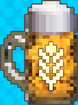 File:BeerMug.png
