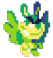 Ghost-Cyclops-Bird.png