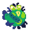 Undead-Guppy-Blaster-Fish.png