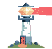 Galactic-Lighthouse.png