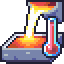 Smelting.png