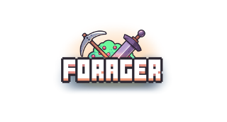 Materials - Forager Wiki