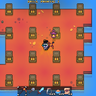 Ss Lights Out Puzzle.png