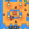 Ss Enemy Island.png