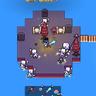 Ss Skeleton Battle.png
