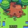 Ss The Old Man's Treehouse.png