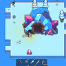 Ss Crystal Cave.png